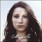 The Craving by Marcella: Used