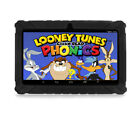 "Contixo K2 7"" Kids Tablet Bluetooth WiFi Camera for Boys Girls Infants Toddlers"
