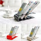 Remote Control Mobile Phone Holder Stand Storage Caddy Organiser For TV DVD US