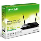TP-LINK Archer C50 AC1200 Wireless Dual Band G4 & G5 Router Wifi Linux Mac Wind'