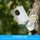 Security Protection Bracket Wall UV Wyze 1080p Camera Cam Cover Outdoor/ Indoor