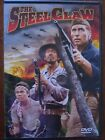 The Steel Claw (DVD, 2004) George Montgomery