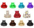 Brand New Outdoor Decor Hanging Swinging Egg/pod Chair Cushion For Garden Home