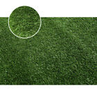 Купить Synthetic Landscape Fake Grass Mat Artificial Pet Turf Lawn Garden Yard