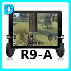 eLUUGIE Fortnite PUBG Mobile Trigger Controller for Tablet iPad/Android Table...