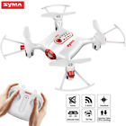 Syma X21 Pocket RC Mini Drone Quadcopter 2.4G 6Axis Headless Mode Altitude Hold