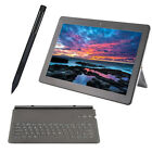 i8 Max 2.1GHz 4GB+64G Android7.1 10.1 Inch 1920x1200 Resolution Tablet Set Lot X