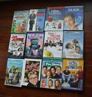 DVDS FOR SALE Large Collection Full House Boy Meets World How I Met You Mother