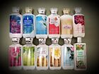 Kyпить Bath and Body Works Body Lotion { You Choose Your Scent } 8 OZ FREE SHIPPING на еВаy.соm
