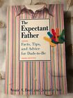 The Expectant Father By Armin Brott And Jennifer Ash