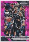 2018-19 Panini Prizm Pink Ice You Pick From List