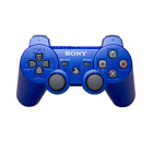 Usa Ship Original official authentic Sony PS3 wireless Dualshock 3 controller