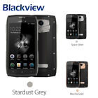 Blackview Bv7000 2gb 16gb Android 7.0 1.5ghz Quad-core Waterproof 4g Cell Phone