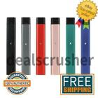KandyPens RUBI Series Kit 2018 ALL COLORS NEW 100 Authentic  Free Shipping