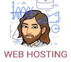 1 year pro prepaid Unlimited website domains cPanel ssd Web Hosting Softaculous