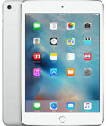 NEW SEALED APPLE iPAD PRO 2   10.5&quot; 64GB Wi-Fi GRAY, ROSE GOLD, SILVER (2nd Gen) <br/> ONE YEAR APPLE WARRANTY ✔ ✔ FREE EXPEDITED SHIPPING