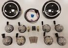 Land Rover Defender 200Tdi / 300Tdi 90/110/130 LED Light Upgrade Kit