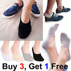 High quality socks low cut socks non slip socks invisible liner for men women