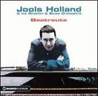 Beatroute by Jools Holland: New