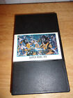 NFLFilms Super Bowl XIV VHS Pitsburgh Steelers Los Angeles Rams New Old Stock  Z