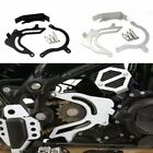 Motorcycle Aluminum Front Sprocket cover Guard For BMW F800GS F700GS F650GS