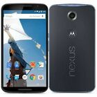Motorola Nexus 6 XT1103 &quot;Factory Unlocked&quot; GSM 64GB 4G LTE Android Smartphone <br/> 24 Hour Sale , Free Shipping, Limited Quantity