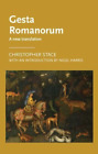 Gesta Romanorum: A New Translation Pb BOOK NEU