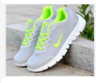 New fashion men's shoes, women's well-trained tennis sports and leisure sports