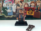 Lego 71022 Harry Potter™ Fantastic Beasts™ Auswählen - Alle 22 Minifiguren Neu