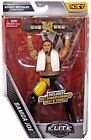 Mattel WWE Action Figures NEW (Multiple Characters Available)