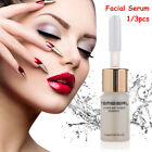 Anti-wrinkle Anti-aging Shrink Pores Essence Hyaluronic Acid Facial Serum