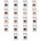 RMS Beauty Swift Shadow Choose Your Shade 2.5g/0.09oz Brand New in BOX