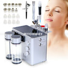 Facial Hydro Dermabrasion Skin Deep Cleaning Hydra Peeling SPA Homeuse Machine