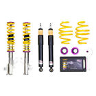 KW Coilover Kit V3 for Audi RS6 RS6 plus (4B)Sedan + Avant Quattro