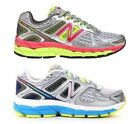 NEW New Balance 860 V4 Women's Athletic Shoes, Color, Size, W860SP4 / W860WB4