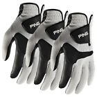 Ping Sport Golf Glove (3 pack)