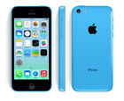 Neu Handy Apple iPhone 5C Colorful Smartphone 8GB 16GB 32GB Ohne Simlock JAN
