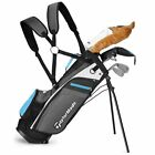 TaylorMade Rory 4+ Junior Package
