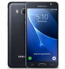 "Samsung Galaxy J5 (2016) J510F/DS Duos 4G LTE Display 5.2"" Various Colors"