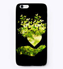 Genesis The Splendor Of Nature Gift Phone Case iPhone