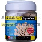 Aqua One Bio Noodles  FREE net media bag and FREEPOST UK