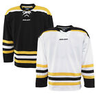 Boston Bruins - Home Black hockey jersey $19.99 USD on eBay
