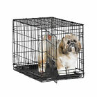 Midwest MidWest iCrate Dog Crate