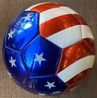 Soccer Ball Size 5 Official NEW, US Seller Free shipping $9.99 USD on eBay