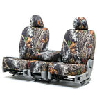 Custom Seat Cover for 17-18 Chevy, Dodge, Ford, GMC, Nissan, Ram, Toyota Trucks