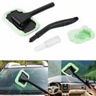 Windshield Clean Car Auto Wiper Cleaner Glass Window Brush Handy Tool 2.