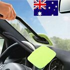 Auto Windshield Easy Cleaner Wonder Wiper Car Glass Window Clean Cleaner Tool  B