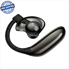 Wireless Earphone Bluetooth Headset Compatible Android 16Hour Playing Time V4.2