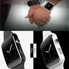 Bluetooth Smart Watch Phone X6 Wristwatch For ios Android With Camera LOT # T