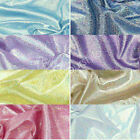 Glitter Photography Background Backdrop Cloth Gifts Craft Party Decor Fabric
